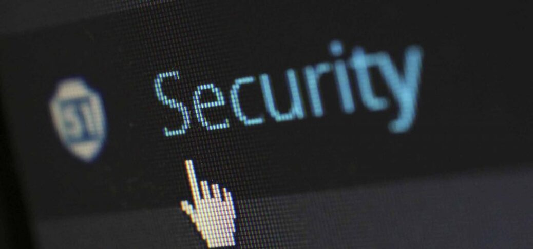 Using .htaccess to Add Additional Web Security to Your WordPress Site